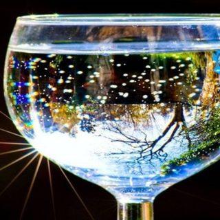 «Живая» и «мертвая» вода в нашей жизни