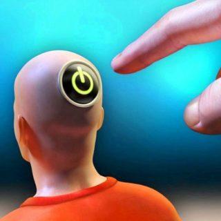 Как манипулируют ли нашим сознанием