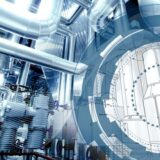 Пусконаладочные работы инженерных сетей