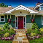 Как сделать крыльцо частного дома