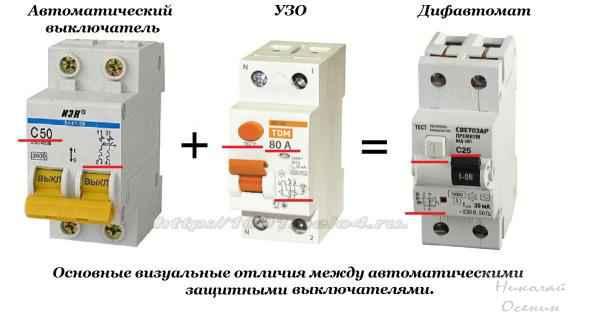 акантоз часто вырубает один и тот де автомат происходит