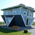 Как разобраться в разновидностях архитектуры жилого пространства