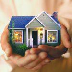 Налог на имущество, как сэкономить