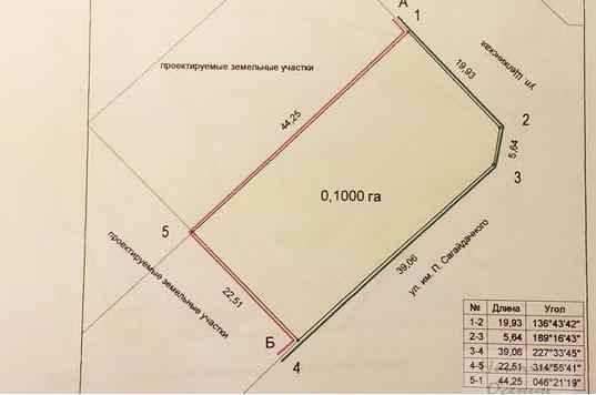 Земля документы для раздела земельного участка огромном, просторном