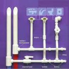 Как варить полипропиленовые трубы