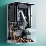 Причины неисправностей газового котла