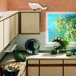 Вентиляция и кухонная вытяжка