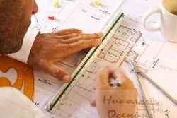 Как выбрать архитектора