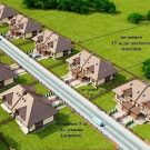 Противопожарные требования при строительстве частного дома