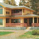 Как определиться с размерами дома