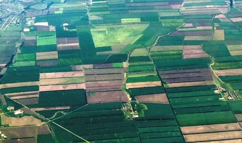 Государственные земельные участки