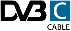 Стандарт телевидения DVB-C