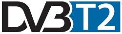 Стандарт телевидения DVB-T