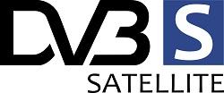 Стандарт телевидения DVB-S
