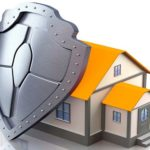 Защита от шума в строительстве