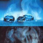 Защита от влаги в следствие диффузии водяного пара