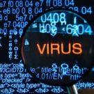 Что делать если ваш сайт заражен вирусом