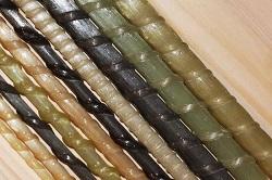 Стеклопластиковая арматура и ее разновидность