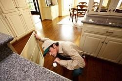 Как сделать анализ своего дома