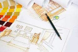 Планирование и дизайн
