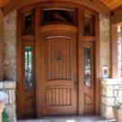 Как выбрать дверь