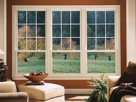 Как выбрать окна