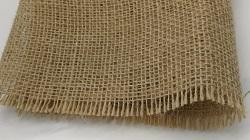 Натуральные волокна для покрытия стен
