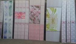 Покрытие стен полимерами