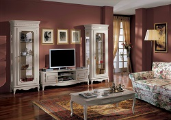 Удобство мебели