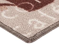 Нейлоновые ковры