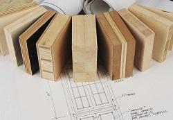 Из чего изготавливают современную мебель