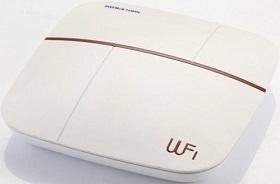 Wi-Fi устройства