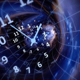 Путешествие во времени возможно