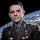 Космонавт Владимир Комаров стал жертвой аврала