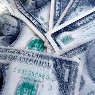 От здоровья доллара зависит мировая экономика