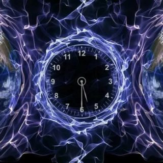 разрывы во времени