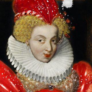 Была ли на самом деле королева Марго
