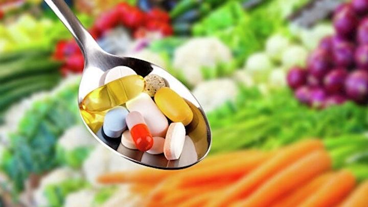 Как были открыты витамины