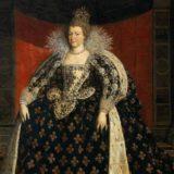 Чем прославилась Екатерина Медичи