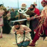 Почему святого Николая называли Угодником