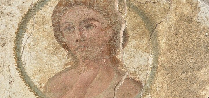 Умнее ли мы своих древних предков