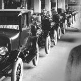 Каким был Генри Форд
