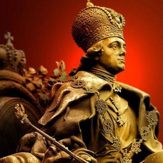 Мальтийский орден и Россия