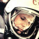 Последние восемь минут полета Гагарин боролся за свою жизнь