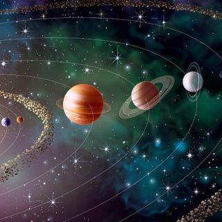Пригодна ли Венера для жизни