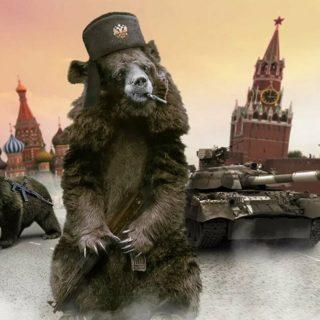 Почему Запад распространяет мифы о России