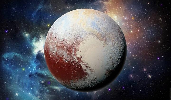 Почему Плутон больше не является планетой