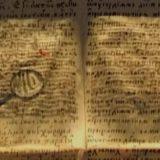 Стоит ли верить историкам?