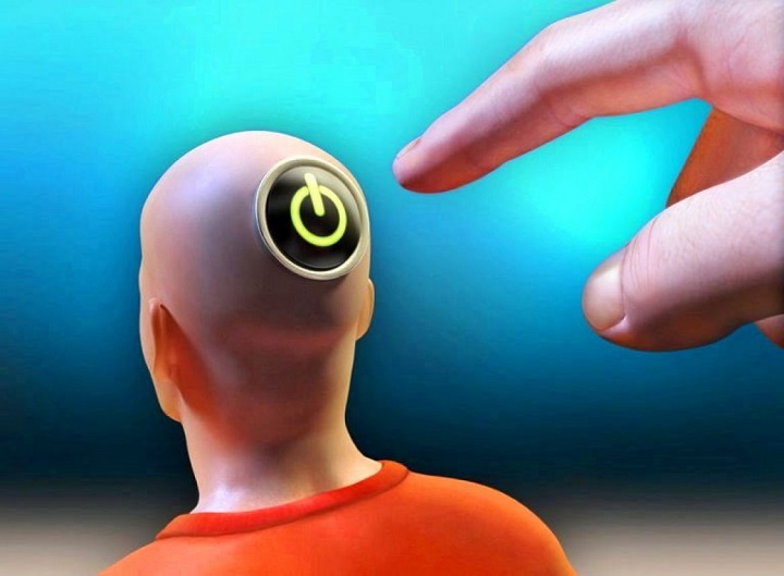 Как манипулируют нашим сознанием
